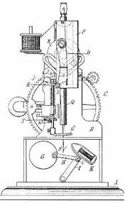 images about cookson    s lock stitch sewing machine co ltd  on        images about cookson    s lock stitch sewing machine co ltd  on pinterest   sewing machines  the works and image search