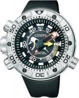<b>Citizen BN2021</b>-<b>03E</b> – купить наручные <b>часы</b>, сравнение цен ...