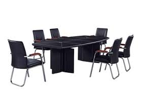 pictures of office furniture. office furniture pictures of