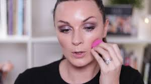 <b>4</b> Miracle Contour Wedges | <b>Real Techniques</b> - YouTube