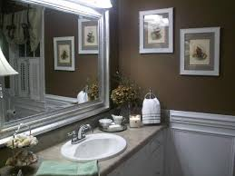 friendly bathroom makeovers ideas: pictures of simple bathroom makeovers bathroom design ideas
