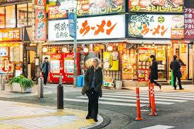 7 <b>Fashion Winter</b> Essentials for <b>Japan</b> - Travel Pockets