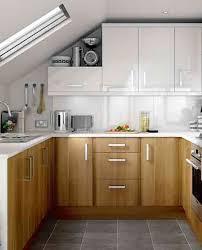 Kitchen Design Small Kitchen Design Small Kitchen Zampco