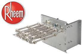 rheem water heater wiring diagrams wiring diagram and schematic hot water heater wiring diagram