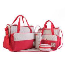 """""""<b>bebe</b> рюкзак"""" 458 найденные продукты"""