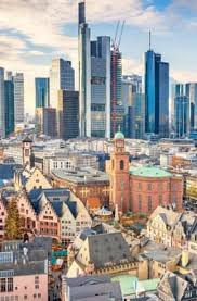 B&B Hotels Deutschland | Offizielle Website