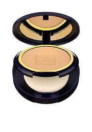 <b>Estée Lauder Double Wear</b> Stay-in-Place Powder Makeup | Макияж ...