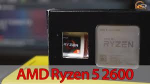 Сборка на AMD <b>Ryzen</b> 5 2600 с Radeon RX 580 8 GB за 1600 ...
