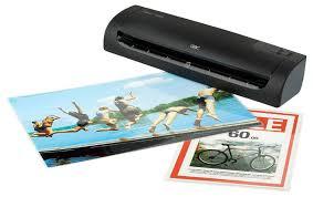 Купить <b>Ламинатор GBC Fusion 1000L</b> в интернет-магазине ...