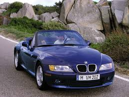 1000 images about bmw z3 on pinterest bmw z3 bmw and coupe bmw z3 roadster e36 1996