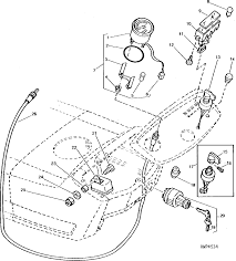 wiring diagram for 12 volt winch relay the wiring diagram on simple 12 volt relay wiring diagram for electric