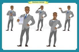 <b>Men Suit</b>