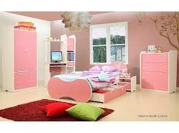 childrens bedroom furniture uk pink vanessa girls bed with storage drawer and bedroom furniture set ideas childrens pink bedroom furniture