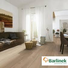 <b>Паркетная доска Barlinek</b> Pure Line Дуб Apricot Sorbet <b>Piccolo</b> ...