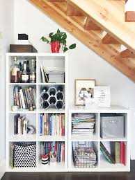 1000 ideas about ikea bedroom storage on pinterest ikea bedroom bedroom storage solutions and making space anew office ikea storage