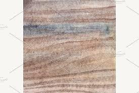 art, watercolor, <b>wood</b>, board, <b>brown</b>, <b>beige</b>, texture, background, old ...
