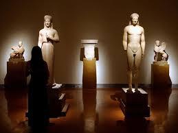 Αποτέλεσμα εικόνας για archaeological museum athens