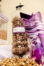 popcorn cookiesandcream rebeccajeancatering kanddwedding sound in motion entertainment group wedding dj sf bay area uplighting decor bay area uplighting wedding