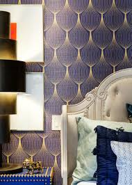 blue bedroom photos bpf