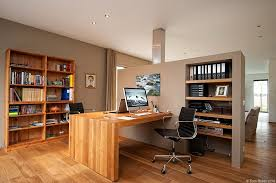 cool workspaces amazing home office setups