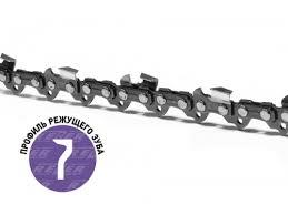 Купить <b>пильную цепь Rezer SUPER</b> VXL93PRO-52 (03.025.00026 ...