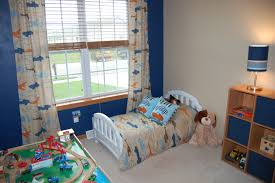 boys bedroom divine boy blue yellow awesome kid bedroom best boys bedroom decoration ideas awesome kids boy bedroom furniture ideas