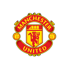 Manchester United <b>Бейсболок</b> - Купить онлайн -HATSTORE