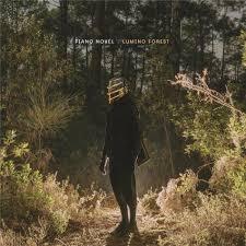 <b>Lumino</b> Forest (LP) by <b>Piano Novel</b> - CeDe.com