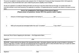Voluntary Child Support Agreement Template | Sample Invitations Voluntary Child Support Agreement Template