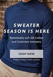 Paul Fredrick: Shop Professional <b>Men's</b> Dress <b>Shirts</b>, Suits & Ties ...