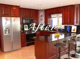 How Reface Kitchen Cabinets Cabinet How Reface Kitchen Cabinet Examples How Reface Kitchen