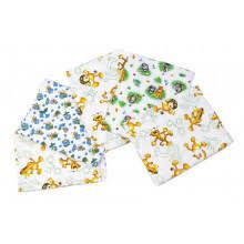 Детская одежда оптом без размерных рядов в магазине «<b>Ovonavi</b>