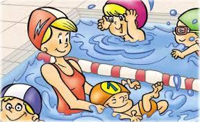Risultati immagini per piscina disegno