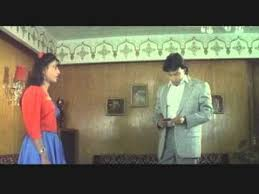 Image result for film (jeevan ki shatranj)(1993)