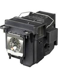 8 Best Epson Projector Lamp Replacement images in 2019