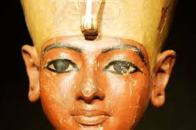 king tut research paper essays term papers archaeology king tuts tomb term paper 19039 king tut essay conclusion