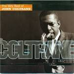 The Very Best of John Coltrane [Impulse]