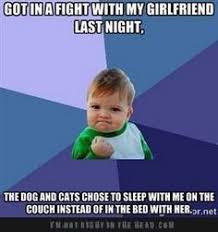 relationship memes on Pinterest | Relationships, Crush Memes and ... via Relatably.com