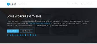best wordpress themes designorbital topic which is appropriate for business destinations individual web journals and you can likewise utilize it the woocommerce module to make