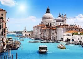 Туры в Италию - отдых в Италии цены 2020 от туроператора ...