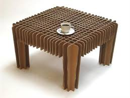 1000 images about cardboard furniture on pinterest cardboard furniture cardboard chair and diy cardboard cardboard furniture