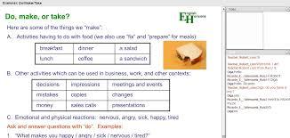 Tutorpace com   Online Tutoring  Homework Help for Math  Science