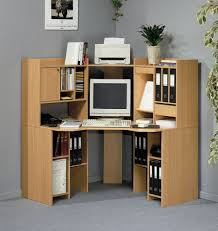 home furniture impressive compact furniture for small spaces ideas home office decorating style with bookshelf file storage wall