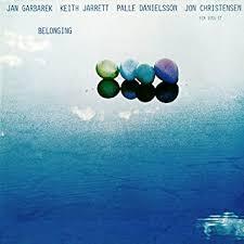 <b>Keith Jarrett</b> - <b>Belonging</b> - Amazon.com Music