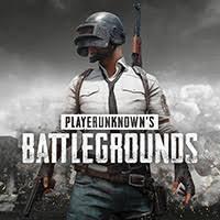 <b>PLAYERUNKNOWN'S</b> BATTLEGROUNDS for Xbox One | Xbox