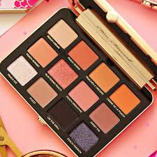 Nordstrom Rack <b>Too Faced</b> Makeup Products Sale Up to 64% Off ...