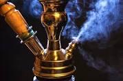Киевские налоговики изъяли из незаконного оборота кальянного табака более чем на миллион гривен - Цензор.НЕТ 2398