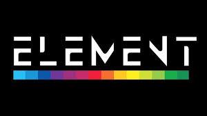 Element Edition English buy — ElementEdition | Онлайн курсы CG ...