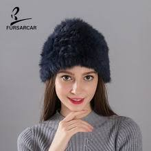 <b>Fursarcar</b> Reviews - Online Shopping <b>Fursarcar</b> Reviews on ...