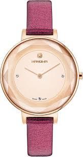 <b>Женские часы</b>